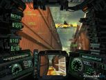 Steel Battalion - Screenshots - Bild 11