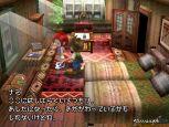 Harvest Moon: A Wonderful Life  Archiv - Screenshots - Bild 27