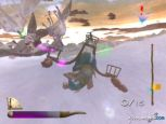 Panzer Dragoon Orta - Screenshots - Bild 11