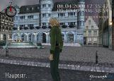 Shadow of Memories - Screenshots - Bild 11