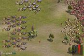 Chariots of War  Archiv - Screenshots - Bild 6