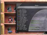 DTM Race Driver - Screenshots - Bild 17
