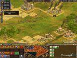 Rise of Nations - Screenshots - Bild 15