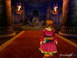 Wild Arms 3 - Screenshots - Bild 19