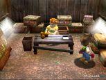 Harvest Moon: A Wonderful Life  Archiv - Screenshots - Bild 23