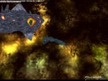 Battlecruiser Millennium: Gold Edition  Archiv - Screenshots - Bild 17