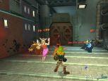 Jak and Daxter 2  Archiv - Screenshots - Bild 31
