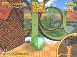 Super Monkey Ball 2 - Screenshots - Bild 4