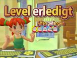 Ape Escape 2 - Screenshots - Bild 19