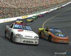 DTM Race Driver: Directors Cut  Archiv - Screenshots - Bild 12