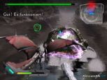 Panzer Dragoon Orta - Screenshots - Bild 8