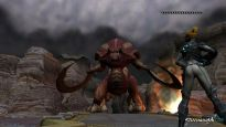 StarCraft: Ghost  Archiv - Screenshots - Bild 70