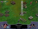 Warlords IV: Heroes of Etheria  Archiv - Screenshots - Bild 45