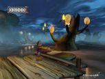 Rayman 3: Hoodlum Havoc - Screenshots - Bild 6