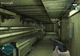 Ice Nine  Archiv - Screenshots - Bild 3
