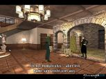 Shadow of Memories - Screenshots - Bild 10