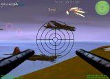 Gunner 2  Archiv - Screenshots - Bild 13