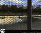 F1 Career Challenge  Archiv - Screenshots - Bild 24