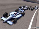 IndyCar Series  Archiv - Screenshots - Bild 16