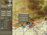 Airborne Assault - Screenshots - Bild 8