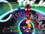 ToeJam & Earl 3 - Screenshots - Bild 8