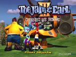 ToeJam & Earl 3 - Screenshots - Bild 2