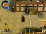 Wild Arms 3 - Screenshots - Bild 15