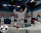 F1 Career Challenge  Archiv - Screenshots - Bild 13