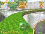 Super Monkey Ball 2 - Screenshots - Bild 10