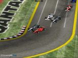 F1 Challenge 1999-2002 - Screenshots - Bild 19