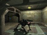 Deus Ex: Invisible War  Archiv - Screenshots - Bild 24