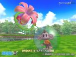 Super Monkey Ball 2 - Screenshots - Bild 9