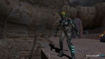 StarCraft: Ghost  Archiv - Screenshots - Bild 59