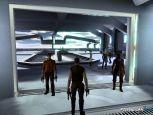 Star Wars: Knights of the Old Republic - Screenshots - Bild 36