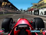 Grand Prix Challenge - Screenshots - Bild 8