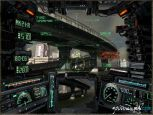 Steel Battalion - Screenshots - Bild 4