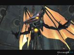 Metroid Prime - Screenshots - Bild 5