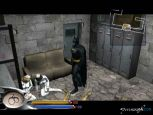 Batman: Dark Tomorrow  Archiv - Screenshots - Bild 4