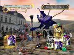 Lost Kingdoms 2  Archiv - Screenshots - Bild 3