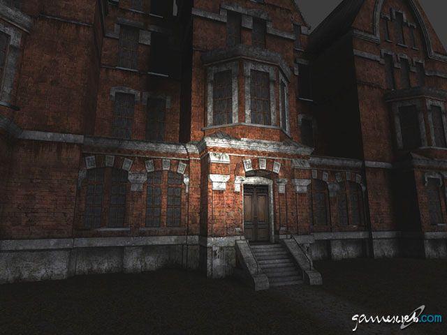 Painkiller  Archiv - Screenshots - Bild 49