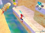 Ape Escape 2 - Screenshots - Bild 18