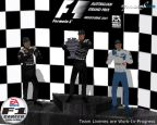 F1 Career Challenge  Archiv - Screenshots - Bild 12