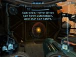 Metroid Prime - Screenshots - Bild 3
