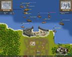 World of Pirates  Archiv - Screenshots - Bild 3