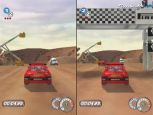 Rally Championship - Screenshots - Bild 2