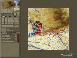 Airborne Assault - Screenshots - Bild 17