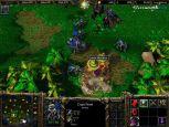 Warcraft 3 - Screenshots - Bild 6