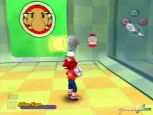 Ape Escape 2 - Screenshots - Bild 12
