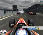 F1 Career Challenge  Archiv - Screenshots - Bild 21