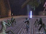 Star Wars: Knights of the Old Republic - Screenshots - Bild 34